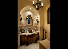 At Fratantoni Luxury Estates, we are extremely proud of the custom homes we build, and it shows in the quality of construction and the attention to every detail we put into every home we build. If you would like to take a tour and experience the beauty and elegance of Fratantoni Luxury Estates please click … Continue reading Luxury Estate Gallery →
