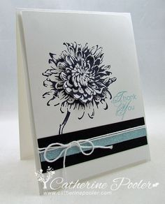 Blooming with Kindness Stampin' Up