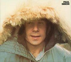 Estou ouvindo Paul Simon na #OiFM! Aperte o play e escute você também: http://oifm.oi.com.br/site