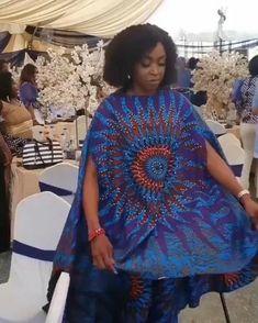 Short African Dresses, Latest African Fashion Dresses, African Print Dresses, African Print Fashion, Women's Fashion Dresses, African Fashion Traditional, African Attire, The Dress, Ankara Wedding Styles