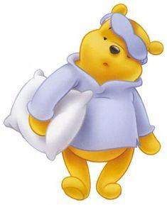 Pooh Corner - Disney winnie the pooh - Winnie The Pooh Cartoon, Winnie The Pooh Drawing, Winnie The Pooh Pictures, Cute Winnie The Pooh, Winne The Pooh, Winnie The Pooh Quotes, Winnie The Pooh Friends, Cute Disney Wallpaper, Cute Cartoon Wallpapers