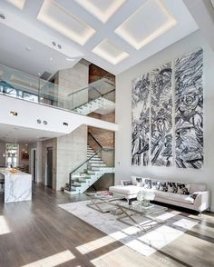 Single Family Townhouse Listed By Marcriedelny For 13500000 New York United States Archdose