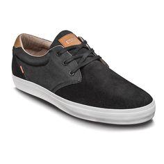 f490fdae0c Globe Brand EU | Schuhe, Bekleidung und Skateboards Globe | Offizielle  website Globe® Willow