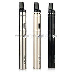 VapeOnly Aura Mini Kit - 1450mAh