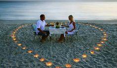 kumsalda evlenme teklifi