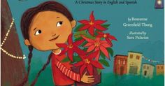 What to Read Next: Kids' Holiday Books for December   Common Sense Media