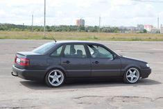 Passat B4, Car Volkswagen, Passat Variant, Super Clean, Car Stuff, Cars And Motorcycles, Cool Cars, Audi, 1