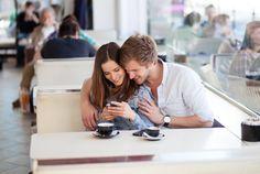 Flirten Dating Flirt-Tipps - Single Netzwerke - Deutschlands großer ...