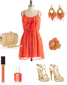 """Untitled #9"" by maddie-callen on Polyvore"