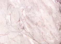 Pink marble stone texture by Nuchylee Photo on Creative Market