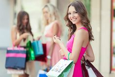 Shopping- The word that instantly kindles us and happens to be the ultimate mood-elevator even on the dullest of days.This era has been lucky enough to witness both, the conventional and the contemporary/online shopping platforms.