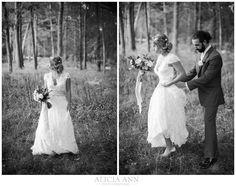 Mansion at Bald Hill wedding | weddings at the mansion at bald hill | Cost of a wedding at the mansion at bald hill | CT Film photographers | Mansion at Bald hill reviews |71