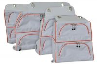 Packing bags Caddy Maxi