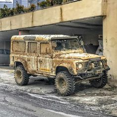 Defender Td5, Land Rover Defender 110, Carros Suv, Land Rover Off Road, Off Road Camping, Land Rover Freelander, Terrain Vehicle, Range Rover Classic, Expedition Vehicle