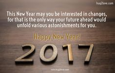 happy new year wishes for Facebook images