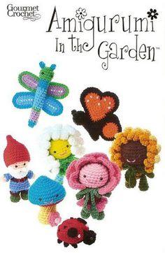 The Garden - Suntaree Ja-inta - Picasa Albums Web