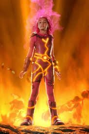 All about Lavagirl on Tornado Movies! List of films with a character: The Adventure of Sharkboy and Lavagirl Girl Costumes, Cosplay Costumes, Halloween Costumes, Costume Ideas, Halloween 2016, Halloween Stuff, Cosplay Ideas, Happy Halloween, Dylan O'brien