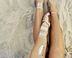 Αποτέλεσμα εικόνας για white ink tattoo feather