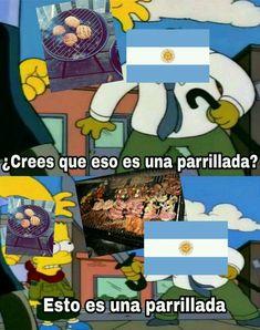 Funny Spanish Memes, Spanish Humor, Funny Memes, Humor Mexicano, Minecraft Memes, Pinterest Memes, Marvel Memes, South Park, Country