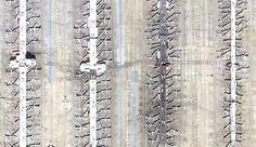 atlanta-airport-aerial.jpg