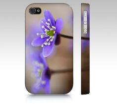 iPhone Case iPhone 4/4S iPhone 5 Samsung by SoulCenteredPhotoart, $35.00