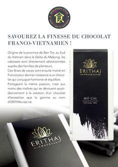 Chez Mon Panier d'Asie, 5 Avenue de l'Opéra, PARIS !