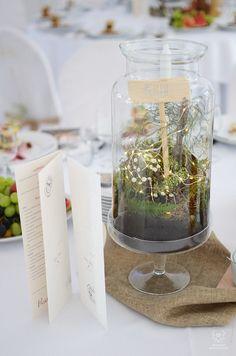 Wedding Tables, Wedding Designs, Table Decorations, Home Decor, Decoration Home, Room Decor, Home Interior Design, Wedding Top Tables, Dinner Table Decorations