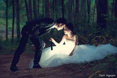 Enchanted Forest wedding  Keywords: #forestweddings #jevelweddingplanning Follow Us: www.jevelweddingplanning.com  www.facebook.com/jevelweddingplanning/