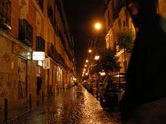 madrid-night-life-nightlife-rmc