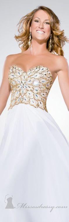 Crush dress design #strapless