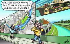 Carlincatura 19-04-2015