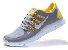 pretty nice 06ac0 f3194 ☆ioLA Más Running Shoes Nike, Nike Free Shoes, Nike Shoes Cheap, Cheap