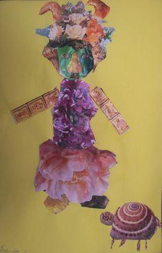 The Lost Sock : January 2012 With All My Heart, January, Socks, Portraits, Artists, Food, Head Shots, Sock, Stockings