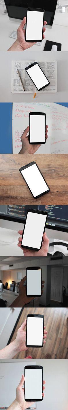 Motorola Nexus 6 ahora 379 euros