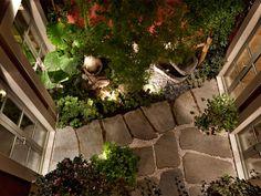 AG&P Architettura dei giardini e del paesaggio