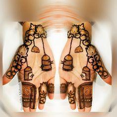 Peacock Mehndi Designs, Mehndi Designs Book, Indian Mehndi Designs, Stylish Mehndi Designs, Mehndi Designs For Fingers, Bridal Henna Designs, Mehndi Design Pictures, Latest Mehndi Designs, Karva Chauth Mehndi Designs
