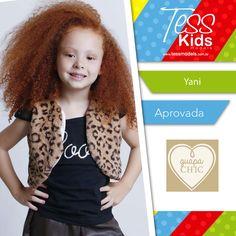 https://flic.kr/p/21bF5VV | Yani - Guapachic - Tess Models Kids | O desfile da Guapachic foi maravilhoso com as nossas modelinhos <3 Parabéns!  #AgenciaTessModelsKids #TessModels #modelosparafeiras #modelosparaeventos #modelosparafiguração #baby #agenciademodelosparacrianca #magazine #editorial #agenciademodelo #melhorcasting #melhoragencia #casting #moda #publicidade #figuração #kids #myagency #ybrasil #tbt #sp #makingoff