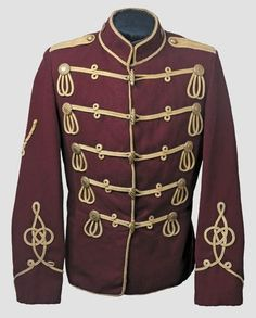 British Uniforms, German Uniforms, Military Costumes, Military Uniforms, Western Suits, Uniform Shirts, Army & Navy, Best Wear, Historical Clothing