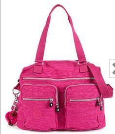 894fcd2d1 20 Best Kipling bags images | Kipling bags, Kipling handbags, Backpacks