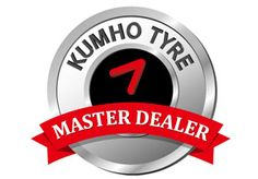 """Kumho Tyre knows the importance of proven partnerships and how critical it is in business to compete with the big franchise players within the industry. Our program is designed to provide your business with the """"best of both worlds"""" where you will keep your independence but also enjoy fantastic brand association with one of Australia's big tyre brands"""