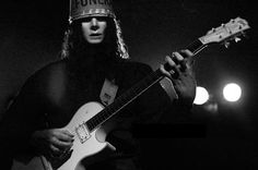 Buckethead - Google Search