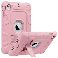 iPad Mini Case,iPad Mini 2 Case,iPad Mini 3 Case,iPad min... https://www.amazon.com/dp/B01N2TTOWY/ref=cm_sw_r_pi_dp_x_K92YybQD82CB4