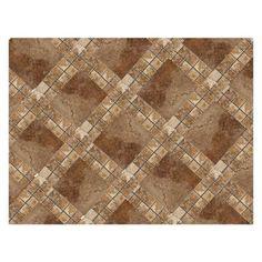 Hallways Tile Design And Design On Pinterest