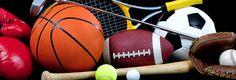 Gubbio, pubblicato bando per contributi del settore cultura e sport