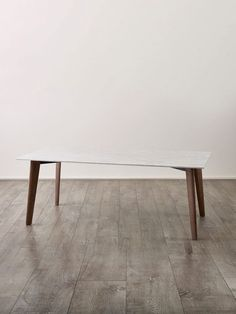 sebastian-marble-coffee-table-rectangle-01