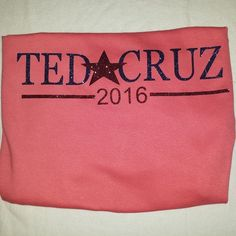 Custom Campaign Shirts  Show Your Support For You Candidate!  Starting at $15
