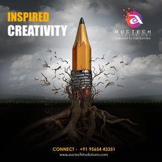 Office Branding, Corporate Branding, Seo Site, Logo Designing, Corporate Presentation, Web Design, Graphic Design, Marketing Communications, Competitor Analysis