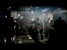 "IMHO the best of the ""Real Men of Genius"" TV ads: Bud Light - Mr. Really Really Really Bad Dancer"
