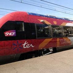 Montpellier : Violente agression d'un contrôleur à la gare Saint-Roch