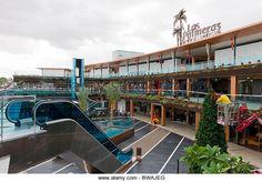 fuerteventura-canary-islands-corralejo-las-palmeras-shopping-centre-bwajeg.jpg (640×446)